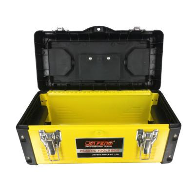 Металлический Ящик Для Инструментов JinFeng 400см JF-400