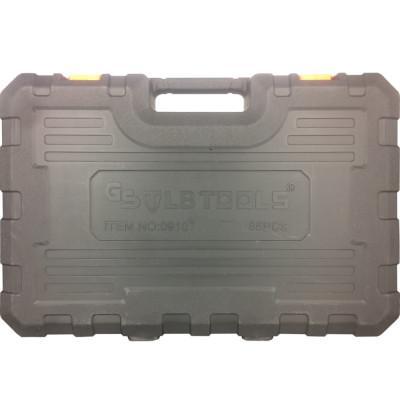 Набор Инструмента TLB 86 Предмета 09107