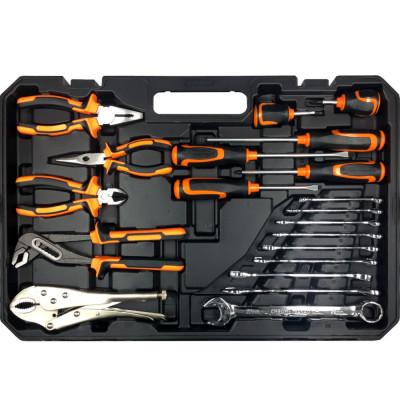 Набор Инструментов TLB 131 Предмета 09104