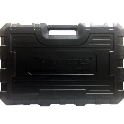 Набор Инструментов TLB 137 Предмета 09102