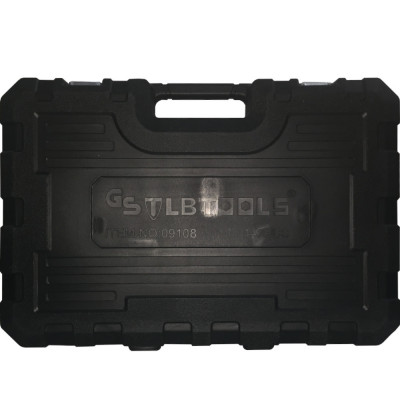 Набор Инструментов TLB 142 Предмета 09108