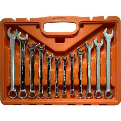 Набор Инструментов TLB 44 Предмета T-190044