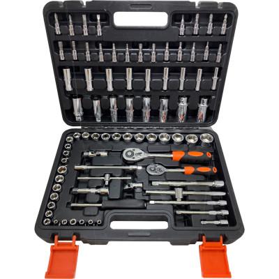 Набор Инструментов TLB 79 Предмета T-190079