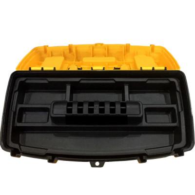 Набор Пластиковых Ящиков Для Инструментов JinFeng JF-PLA4